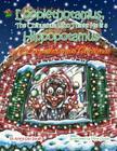 Loopiethotamus, the Chihuahua Who Thinks He is Hippopotamus: A Loopiethotamus Christmas Cover Image