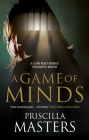 A Game of Minds Cover Image