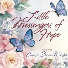 Little Messengers of Hope Cover Image