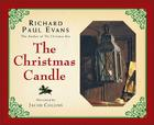 The Christmas Candle Cover Image