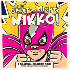 The Great and Mighty Nikko Cover Image