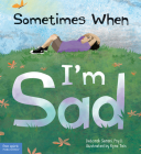 Sometimes When I'm Sad Cover Image