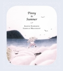 Pinny in Summer Cover Image