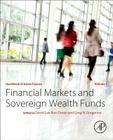Handbook of Asian Finance: Financial Markets and Sovereign Wealth Funds Cover Image