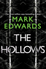 The Hollows Cover Image