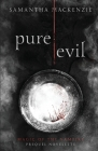 Pure / Evil Cover Image