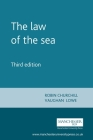 The Law of the Sea: Third Edition (Melland Schill Studies in International Law) Cover Image