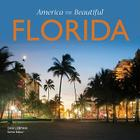 Florida (America the Beautiful) Cover Image