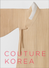 Couture Korea Cover Image