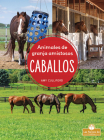Caballos Cover Image