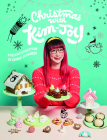 Christmas with Kim-Joy: A Festive Collection of Edible Cuteness Cover Image