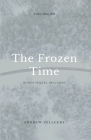 The Frozen Time: Included Bonus Story Inside Cover Image
