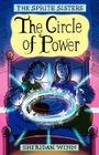 The Sprite Sisters: The Circle of Power (Vol 1) Cover Image