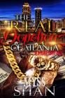 The Real Dopeboyz of Atlanta Cover Image