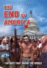 The End of America Cover Image