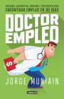 Doctor empleo / Dr. Employment Cover Image