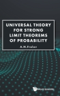 Universal Theory for Strong Limit Theorems of Probability Cover Image