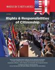 Immigration to North America: Rights & Responsibilities of Citizenship Cover Image