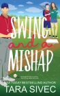Swing and a Mishap Cover Image