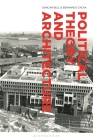 Political Theory and Architecture Cover Image
