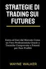 Strategie di Trading sui Futures Cover Image
