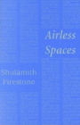 Airless Spaces Cover Image