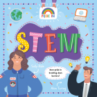 STEM (Pride In ...) Cover Image