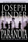 Paranoia Cover Image