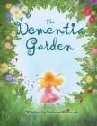 The Dementia Garden Cover Image