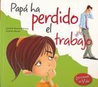 Pap Ha Perdido El Trabajo Cover Image