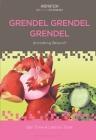 Grendel Grendel Grendel: Animating Beowulf (Animation: Key Films/Filmmakers) Cover Image
