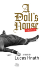 A Doll's House, Part 2 (Tcg Edition) Cover Image
