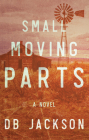 Small Moving Parts Cover Image