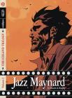 Jazz Maynard Vol. 2: The Iceland Trilogy Cover Image
