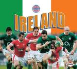 Ireland (Country Explorers) Cover Image