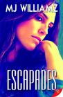 Escapades Cover Image