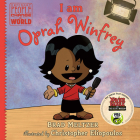 I am Oprah Winfrey (Ordinary People Change the World) Cover Image