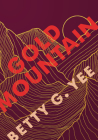 Gold Mountain Cover Image