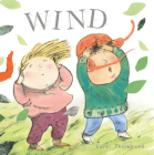 Wind (Whatever the Weather) Cover Image
