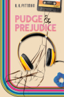 Pudge and Prejudice Cover Image