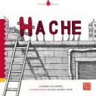 Hache (Mirador Bolsillo) Cover Image