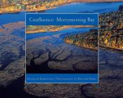 Confluence: Merrymeeting Bay Cover Image