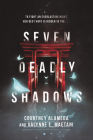 Seven Deadly Shadows Cover Image