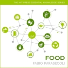 Food Lib/E Cover Image