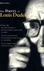 The Poetry of Louis Dudek: Definitive Collection Cover Image