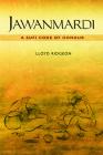 Jawanmardi: A Sufi Code of Honour Cover Image