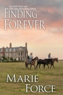 Finding Forever (Treading Water #5) Cover Image