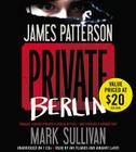 Private Berlin Lib/E Cover Image
