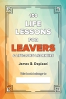 150 Life Lessons for Leavers Cover Image