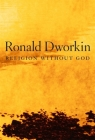 Religion Without God Cover Image